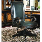 Hooker Furniture North Hampton Executive Chair