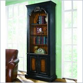 Hooker Furniture North Hampton Tall Bookcase