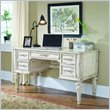 ADD TO YOUR SET: Hooker Furniture Island Computer Desk