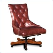Hooker Furniture Seven Seas Executive Chair in Cardiff Coryton
