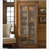 Hooker Furniture Seven Seas Display Cabinet