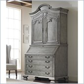 Hooker Furniture Seven Seas Secretary