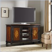 Hooker Furniture Seven Seas 60 Inch Wide TV Stand
