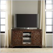 Hooker Furniture Seven Seas 60 inch TV Stand