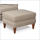 Hooker Furniture Primrose Hill Ottoman