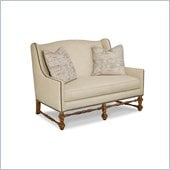 Hooker Furniture Primrose Hill Settee