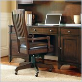 Hooker Furniture Abbott Place Desk Chair