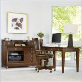 Hooker Furniture Felton Home Office Set