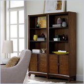Hooker Furniture Felton Bunching Bookcase