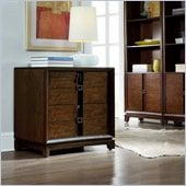 Hooker Furniture Felton Lateral File Cabinet