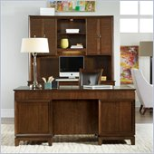 Hooker Furniture Felton Executive Desk