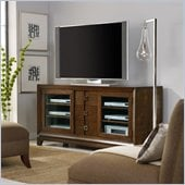 Hooker Furniture Felton 62 Inch TV Stand