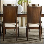 Hooker Furniture Felton Side Chair