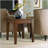 Hooker Furniture Felton End Table