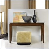 Hooker Furniture Felton Sofa Table