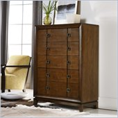 Hooker Furniture Felton Five-Drawer Chest
