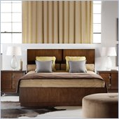 Hooker Furniture Felton Wall Bed