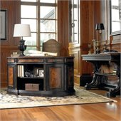 Hooker Furniture Grandover Desk