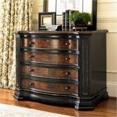 Hooker Furniture Grandover Lateral Filing Cabinet