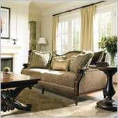 Hooker Furniture Grandover Sofa