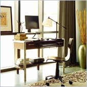 Hooker Furniture Opus Aura Desk