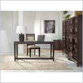 Hooker Furniture Envision Ludlow Writing Desk