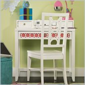 Hooker Furniture Opus Lily Desk