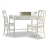 Hooker Furniture Opus Lily Corner Desk