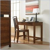 Hooker Furniture Opus Carter Writing Desk