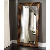 Hooker Furniture Seven Seas Quattro Floor Mirror