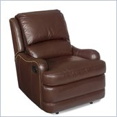Hooker Furniture Seven Seas Power Recliner Chair in Campania Salerno