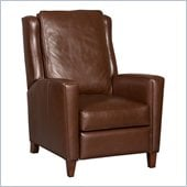 Hooker Furniture Seven Seas Recliner Chair in Campania Salerno