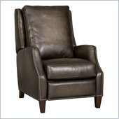 Hooker Furniture Seven Seas Recliner Chair in Tacoma McCord
