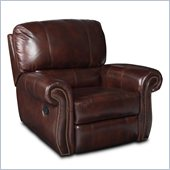 Hooker Furniture Seven Seas Recliner Chair