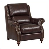 Hooker Furniture Seven Seas Chair Savoy Genevois