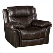 Hooker Furniture Seven Seas Wall Hugger Recliner Chair in Savannah Walberg