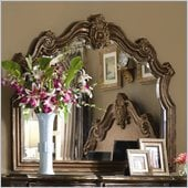 Hooker Furniture Beladora Landscape Mirror