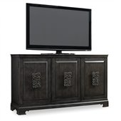 Hooker Furniture Melange Brockton Credenza TV Stand