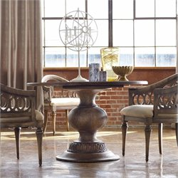 Hooker Furniture Melange 48