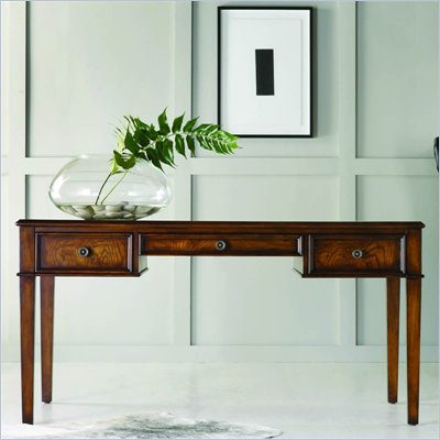 Hooker Furniture Arbor Hill 60&quot; Writing Desk