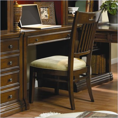 Hooker Furniture Cherry Creek Desk Chair