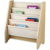 KidKraft Sling Bookshelf