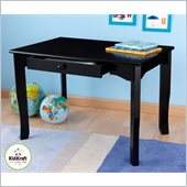 KidKraft Avalon Table in Black