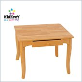 KidKraft Avalon Table in Honey