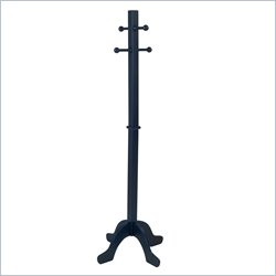 Kidkraft Blueberry Standing Coat Rack Picture