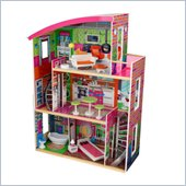 KidKraft Designer Dollhouse