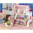 ADD TO YOUR SET: KidKraft Chelsea Dollhouse