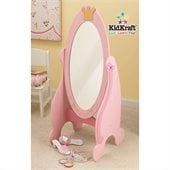 KidKraft Cheval Mirror