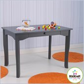 KidKraft Avalon Table in Grey