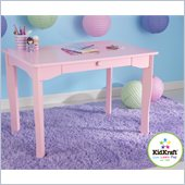 KidKraft Avalon Table in Pink